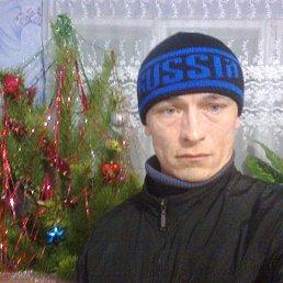 Алексей, 38 лет, Баево