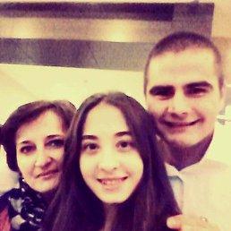 Галина, 53 года, Заинск