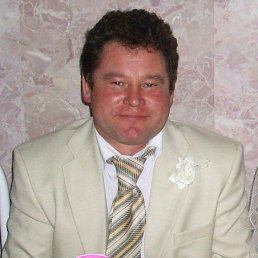 Игорь, 47 лет, Чоя