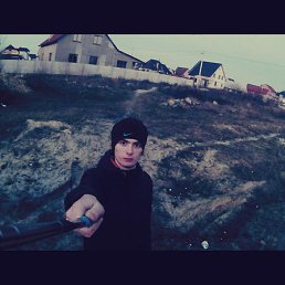 Rostislav, 24 года, Сарны