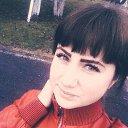 Фото Кристина, Суджа, 23 года - добавлено 9 января 2016