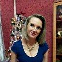 Фото Тамара, Липецк - добавлено 21 января 2016