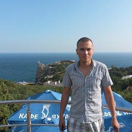 Ринат, 32 года, Каменское