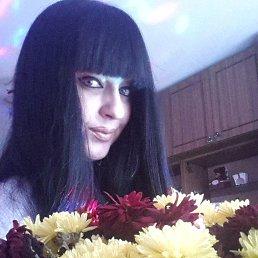 Виктория, 29 лет, Новороссийск