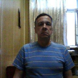 Владимир, 62 года, Трехгорный