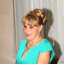 Светлана, 60 лет, Мелитополь