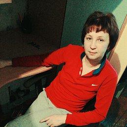 Алена, 41 год, Иркутск-45