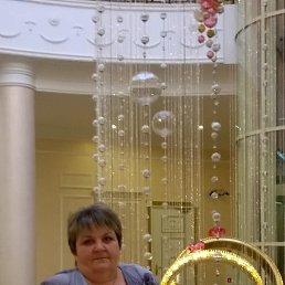 мария, 55 лет, Тюмень