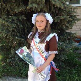 Красавица, 24 года, Петровск
