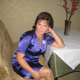 Наталья, 59 лет, Конаково