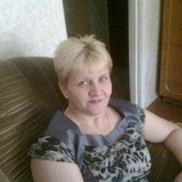 наталья, 50 лет, Бреды
