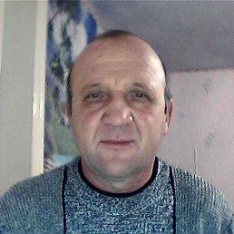 Сергей, 53 года, Крыжополь