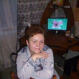 Ирина, 56 лет, Луга