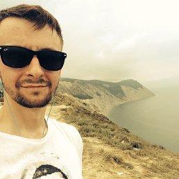 Дмитрий, 28 лет, Донской