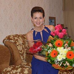 Ирина, Санкт-Петербург - фото 1