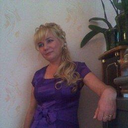 Наталья, 52 года, Канаш