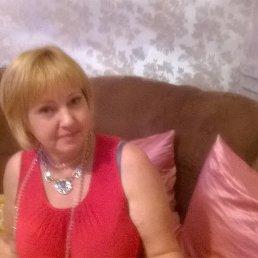 Надежда, 59 лет, Сальск