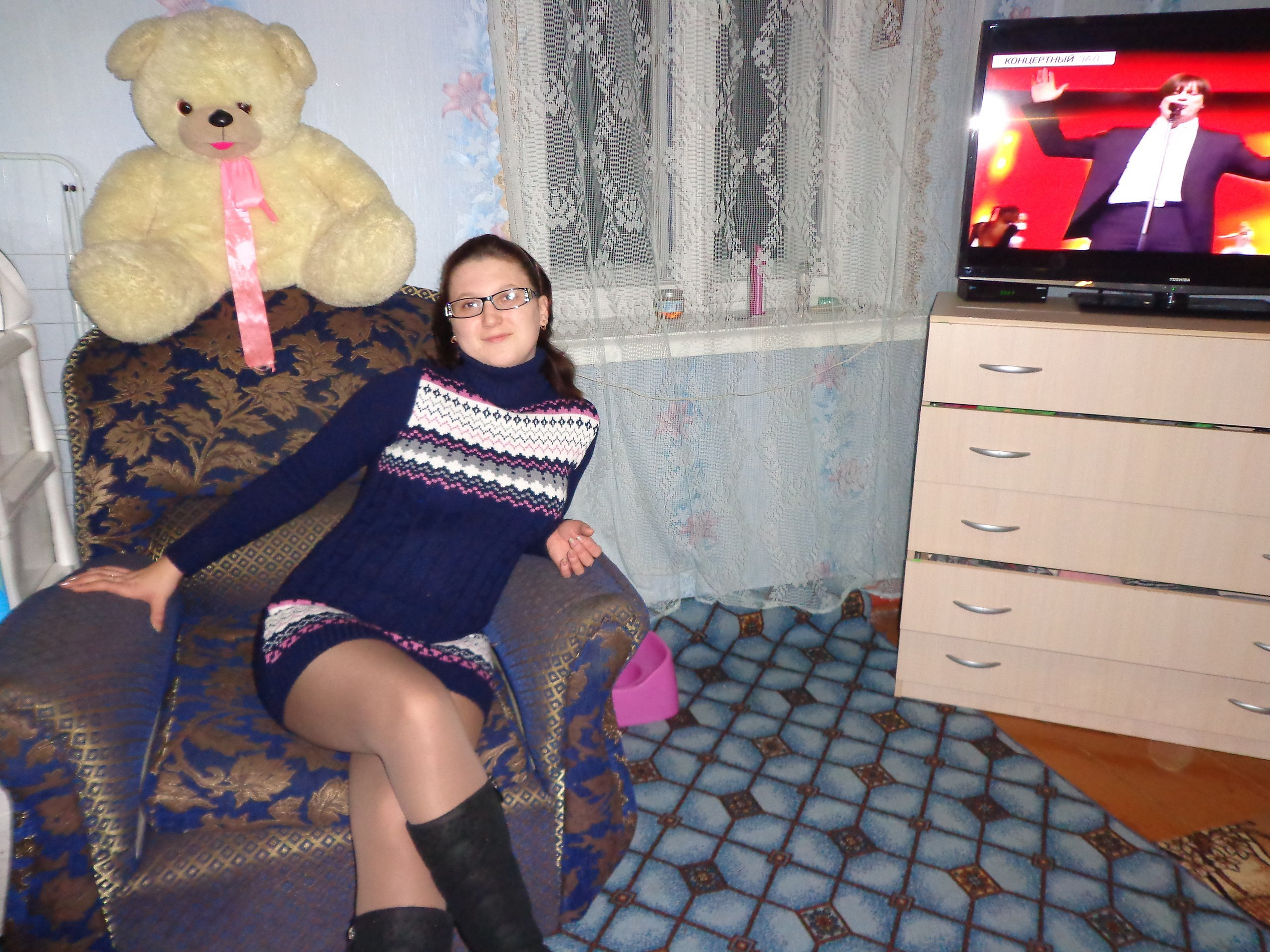 Индивидуалки в алапаевске проститутка юля магнитогорск