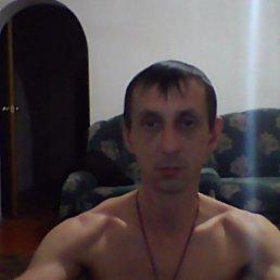 алексей, 40 лет, Перевальск
