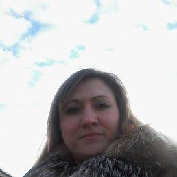 Виктория, 33 года, Ичня