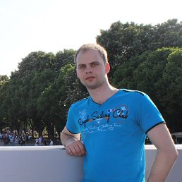 Сергей, 29 лет, Вознесенское