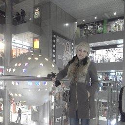 Мила, 43 года, Одесса