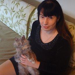 Наталия, 42 года, Волгоград
