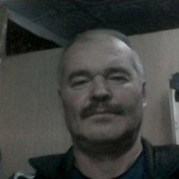 Сергей, 56 лет, Смоленское