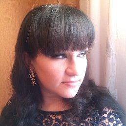 Alena, 30 лет, Покровское