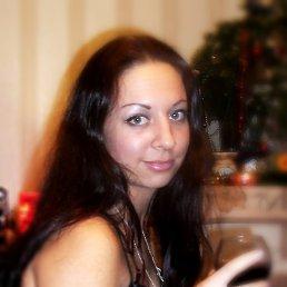 Анюта, Ижевск, 22 года