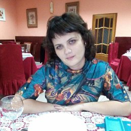 Наталья, 30 лет, Чита