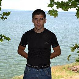 Евгений, 41 год, Старая Майна