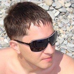 Александр, Набережные Челны, 37 лет
