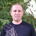 Фото Алексей, Николаевка, 45 лет - добавлено 18 декабря 2015