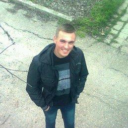 Олег, 28 лет, Кореновск