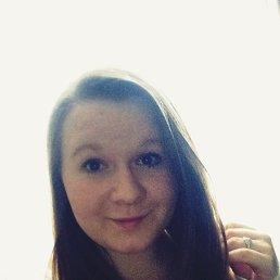 Софья, 22 года, Новая Усмань