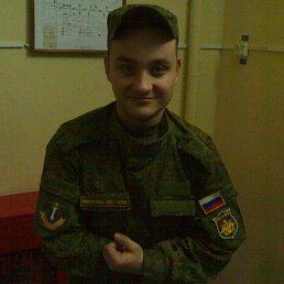 Лёха, 24 года, Волово