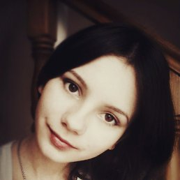 Дашка Сливка, 20 лет, Свобода