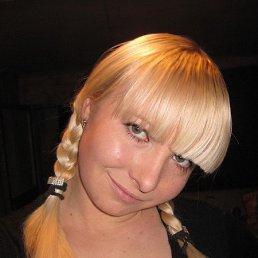 Оксана, 28 лет, Торжок
