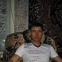 Фото Арсланов, Агрыз, 44 года - добавлено 6 января 2016