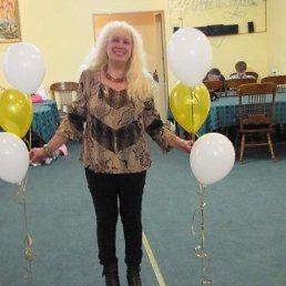 Елена, 57 лет, Рязань