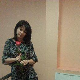Eвгения, 38 лет, Тула