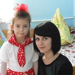 Оля, 29 лет, Узловая
