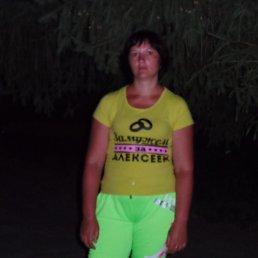 алена, 30 лет, Асекеево