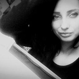 Анна, 23 года, Куса