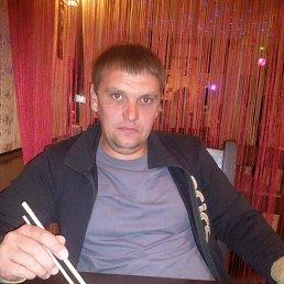 александр, 34 года, Саратов