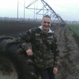 Іван, 24 года, Берислав