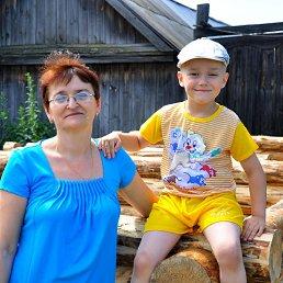 Ирина, 57 лет, Барыш