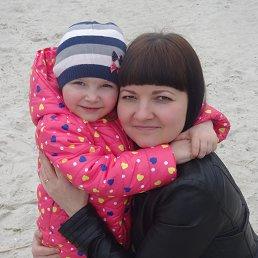 Танюшка, 28 лет, Знаменка