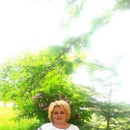 Аня, 52 года, Коломыя